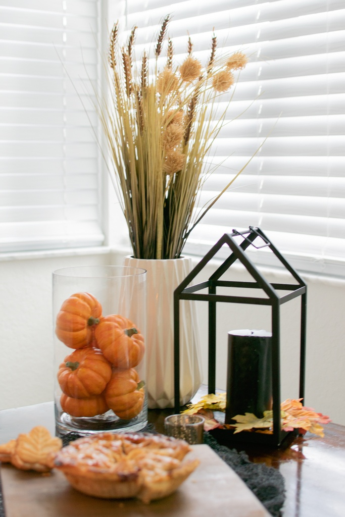 halloween tablescape top tips decocrated