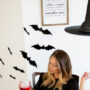 8 Creative Tips for Easy Amazing Halloween Tablescape